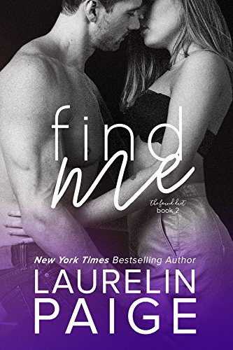 Find Me (Found Duet Book 2) (Find Free Ebooks compare prices)