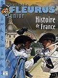 echange, troc Philippe Boissinot, Marie-Claude Bossuat, Patrick Facon, François Pernot, Marc Vire - Histoire de France