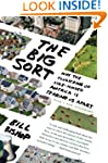 The Big Sort: Why the Clustering of L...
