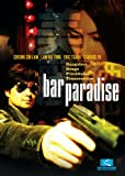 Cover art for  Bar Paradise
