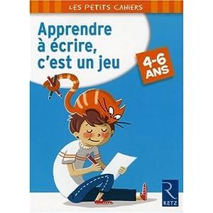jessaie dapprendre le français