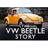 The VW Beetle Story (Story series)