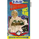 Blue Peter Makes a Thunderbirds Tracy Island [VHS]