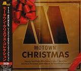 モータウン・クリスマス・コレクション