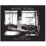 I.C. Rapoport Photographs, Joe Pilates, Cadillac