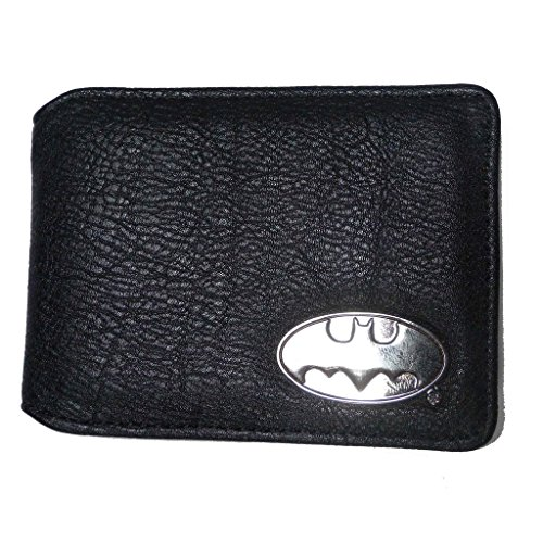 Batman numero da viaggio/Oyster Card Holder
