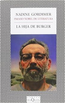 La Hiija De Burger