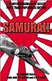 Samurai!