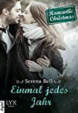 Romantic Christmas - Einmal jedes Jahr