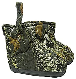 Mossy Oak Breakup : Camouflage Hunting Apparel : Sports & Outdoors