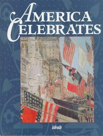 America Celebrates
