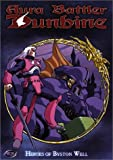 Aura Battler Dunbine - Heroes of Byston Well (Vol. 2)