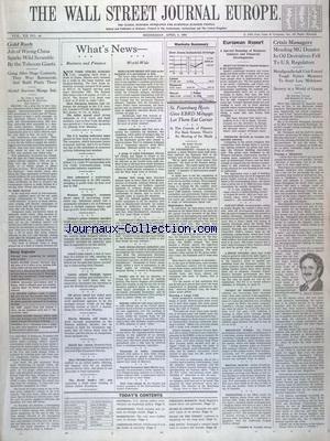wall-street-journal-europe-the-no-46-du-06-04-1994-gold-rush-job-of-wiring-china-sparks-wild-scrambl
