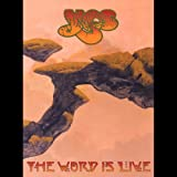 THE WORD IS LIVE(3CD)(Import)