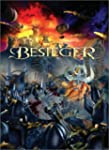 Besieger  (vf)