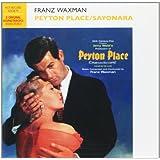 Peyton Place / Sayonara