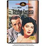 The Barefoot Contessa (La comtesse aux pieds nus)by Humphrey Bogart