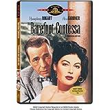 The Barefoot Contessa (La comtesse aux pieds nus)by Humphrey Bogart