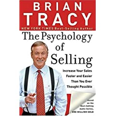 share_ebook The Psychology of Selling Increase Your Sales Faster and Easier Than You Ever Thought Possible