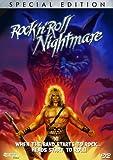 echange, troc Rock N Roll Nightmare