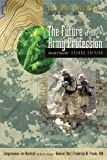 Book cover for The Future of the Army Profession