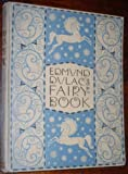 Image of Edmund Dulac's Fairy-Book (Fairy Tales of the Allied Nations)