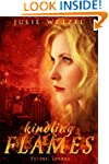 Kindling Flames: Flying Sparks (The A...