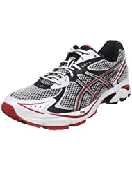 ASICS Men's GT-2160 Running Shoe