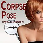 Corpse Pose | Diana Killian