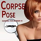 Corpse Pose | [Diana Killian]