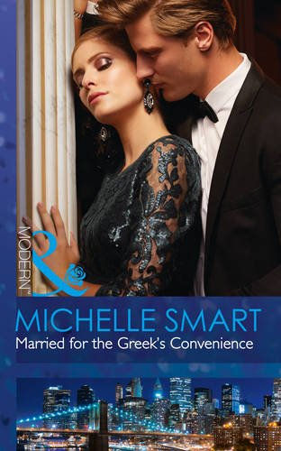 married-for-the-greeks-convenience-brides-for-billionaires-book-4-modern
