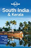 Lonely Planet Lonely Planet South India & Kerala: Regional Guide (Travel Guide)