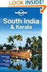 Lonely Planet South India & Kerala 6t...