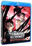 Image de Fullmetal Alchemist Brotherhood Five [Blu-ray]
