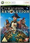 Sid Meier's Civilization: Revolution...