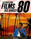echange, troc Jürgen Müller - Les meilleurs films des années 80