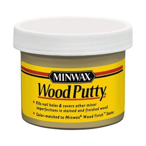 minwax-236124444-wood-putty-1-lb-colonial-maple-by-minwax