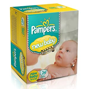 Shop Target for Disposable Diapers you will love at great low prices. Free shipping & returns plus same-day pick-up in store.