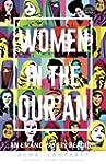Women in the Qur'an: An Emancipatory...