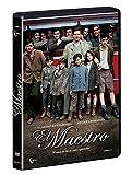 El Maestro (Miniserie) [DVD] España