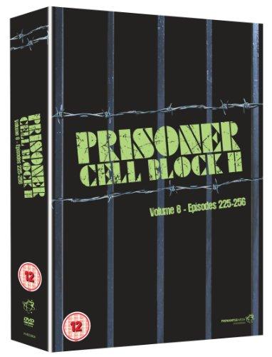prisoner-cell-block-h-volume-8-episodes-225-256-dvd