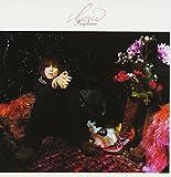 slow(初回限定盤)(DVD付)