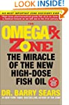 The Omega Rx Zone: The Miracle of the...