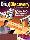 Drug Discovery & Development - Advantage Business Media