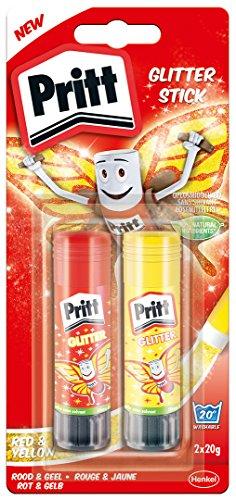 pritt-pggs2-klebestift-zum-kreativen-kleben-und-dekorieren
