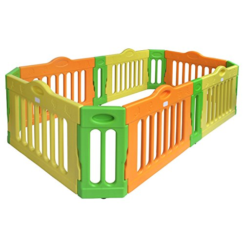 baby-vivo-box-rettangolare-modulabile-espandibile-recinto-per-la-sicurezza-del-bambino