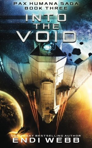 into-the-void-episode-3-the-pax-humana-saga-volume-3