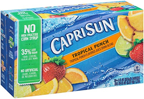 capri-sun-juice-drink-tropical-punch-10-count-pack-of-4