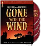 Gone With the Wind (Four-Disc Collect...