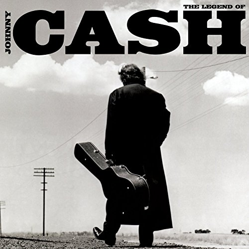 Legend-of-Johnny-Cash
